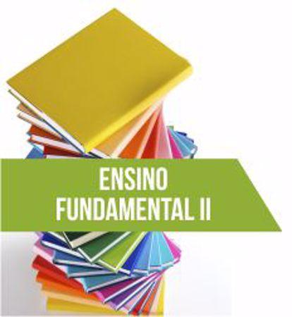 Imagem de categoria Ensino Fundamental II
